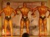 north-gauteng-novice-show-2013-men-u90-07