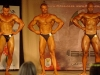 north-gauteng-novice-show-2013-men-u90-09