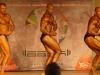 north-gauteng-novice-show-2013-men-u90-10