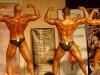 north-gauteng-novice-show-2013-men-u90-11