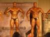 north-gauteng-novice-show-2013-men-u90-12
