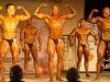 north-gauteng-novice-show-2013-men-u90-13
