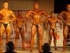 north-gauteng-novice-show-2013-men-u90-14