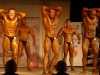 north-gauteng-novice-show-2013-men-u90-15