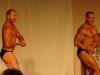 north-gauteng-novice-show-2013-mens-classic-1