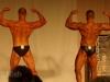 north-gauteng-novice-show-2013-mens-classic-2