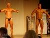 north-gauteng-novice-show-2013-mens-classic-3