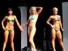 the-rossi-classic-2013-bikini-model-open-01