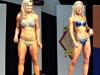 the-rossi-classic-2013-bikini-model-open-02