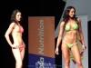 the-rossi-classic-2013-bikini-model-open-05