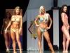 the-rossi-classic-2013-bikini-model-open-07