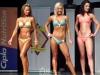the-rossi-classic-2013-bikini-model-open-08