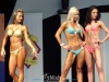 the-rossi-classic-2013-bikini-model-open-11