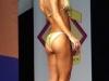 the-rossi-classic-2013-bikini-model-open-12