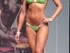 the-rossi-classic-2013-bikini-model-open-14