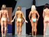 the-rossi-classic-2013-bikini-model-open-19