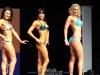 the-rossi-classic-2013-bikini-model-open-20