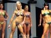 the-rossi-classic-2013-bikini-model-open-22