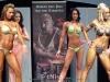 the-rossi-classic-2013-bikini-model-open-23