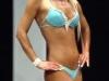 the-rossi-classic-2013-bikini-model-open-24