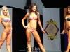 the-rossi-classic-2013-bikini-model-u23-06