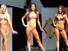 the-rossi-classic-2013-bikini-model-u23-07