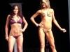 the-rossi-classic-2013-bikini-model-u23-09