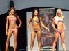 the-rossi-classic-2013-bikini-model-u23-14