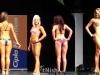 the-rossi-classic-2013-bikini-model-u23-15