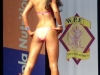 the-rossi-classic-2013-bikini-model-u23-26