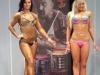 the-rossi-classic-2013-bikini-model-u23-28