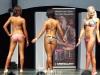the-rossi-classic-2013-bikini-model-u23-32