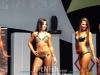 the-rossi-classic-2013-bikini-model-u23-35