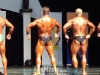 the-rossi-classic-2013-masters-o80kg-06