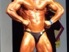 the-rossi-classic-2013-masters-o80kg-12