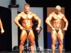 the-rossi-classic-2013-masters-o80kg-13
