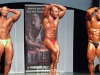 the-rossi-classic-2013-masters-o80kg-20