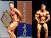 the-rossi-classic-2013-masters-u80kg-1