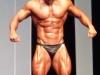 the-rossi-classic-2013-masters-u80kg-2
