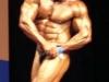the-rossi-classic-2013-masters-u80kg-3