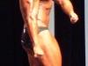 the-rossi-classic-2013-masters-u80kg-6