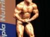 the-rossi-classic-2013-masters-u80kg-8