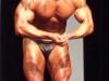 the-rossi-classic-2013-masters-u80kg-9