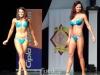 the-rossi-classic-2013-toned-bikini-35-plus-01