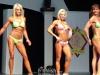 the-rossi-classic-2013-toned-bikini-35-plus-04