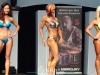 the-rossi-classic-2013-toned-bikini-35-plus-05