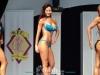 the-rossi-classic-2013-toned-bikini-35-plus-08