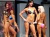 the-rossi-classic-2013-toned-bikini-open-02