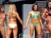 the-rossi-classic-2013-toned-bikini-open-08