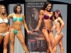 the-rossi-classic-2013-toned-bikini-open-11